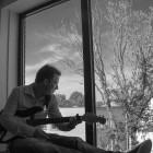 Martin Hendriks - Front