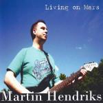 Muziek Martin Hendriks-Downloads-Music-Muziek