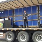 Zanger en entertainer boeken in Arnhem - Optreden Koningsdag Arnhem-Koningsdag-Geitenkamp-Marktplein